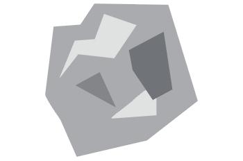 Piedra de catapulta