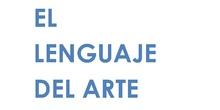 El lenguaje del arte. CEIP Ciudad de Nejapa. Curso 2019-2020