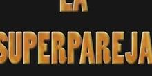 SuperPareja