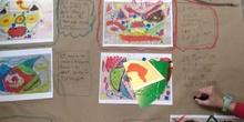 Miró Fundación Mapfre