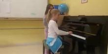 actuación de piano 3