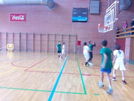 2017_03_28_Olimpiadas Escolares_Baloncesto_Fernando de los Rios 6