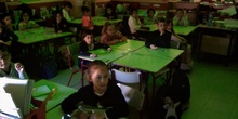 Cooperative Learning 2ª Santa Ana