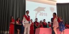 Vídeo Graduación 4º ESO 2018 (11)