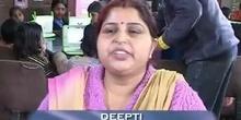 Video Demonstrating OLPC at Katha, New Delhi