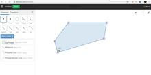 Desmos geometría