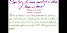 PRIMARIA - 6º - MATEMÁTICAS - UNIDADES AGRARIAS 2 - FORMACIÓN.MOV