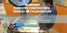 PUZZLE EN CONSTRUCCIÓN