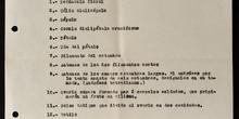 IES_CARDENALCISNEROS_CATALOGOS_010