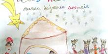 CHRISTMAS GANADORES 2018 3