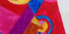 Sonia Delaunay 4