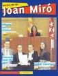 Revista IES Joan Miró 2, San Sebastián de los Reyes, Madrid.