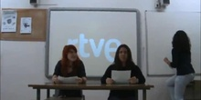 RTVE English Version