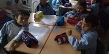 Padrinos lectores 9