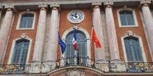 Viaje Toulouse 2018 16