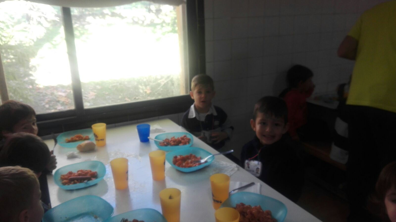2016_11_Infantil 4 años b visita la granja 5