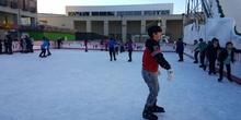Patinaje sobre hielo 6