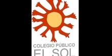 EDUCACIÓN INCLUSIVA DE ALUMNOS SORDOS EN CEIP EL SOL