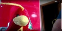 35. Curso Moodle para tiempos de Crisis: Grabar videoconferencias con OBS y SimpleScreenRecorder