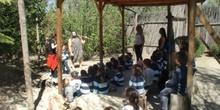 2017_04_04_Infantil 4 años en Arqueopinto 1 44