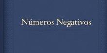 PRIMARIA-6º-MATEMÁTICAS- COORDENADAS CARTESIANAS- ANTONIO L.- FORMACIÓN