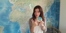 Vídeo motivación Luz Rello para usar Dytective U durante el verano