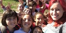 Viaje al Escorial 12
