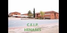 C.E.I.P. HENARES