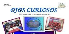 OJOS CURIOSOS Nº 8