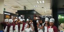 Luis Bello 5º Visita Mercado de Prosperidad 25