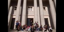 54. 18.04.16 EXPOSICIÓN DE CERVANTES EN EL CSIC E4