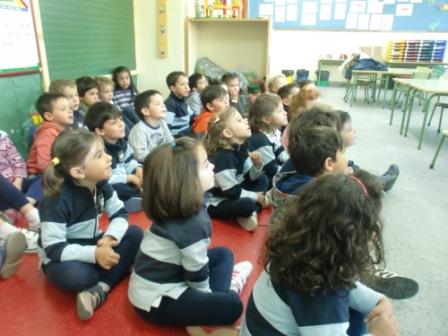 2017_04_21_JORNADAS EN TORNO AL LIBRO_INFANTIL 4 AÑOS_2 4