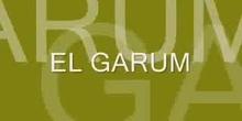 EL GARUM