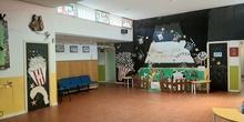 Fotos Escuela 3