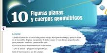 figuras planas y cuerpos geométricos 1