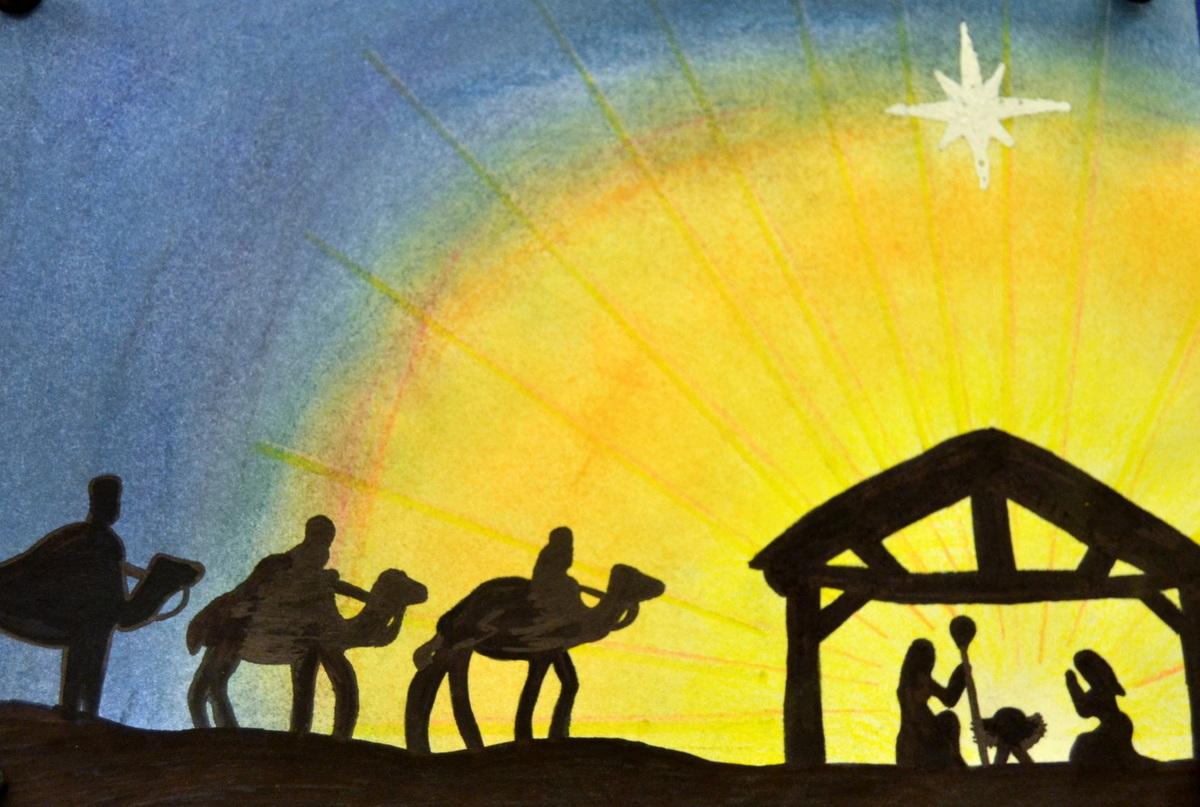 NAVIDAD 2017 CONCURSO DE CHRISTMAS 21