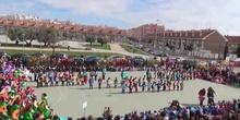 Carnaval 2016 - 5 años