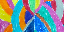 Sonia Delaunay 10