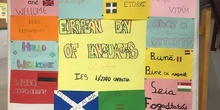 Eeuropean Day of Languages 2018 3