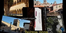 BURGOS I 2019