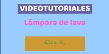 Videotutorial Elsa R.