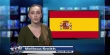 Galileo-Pembroke 2nd Part Exchange News Report