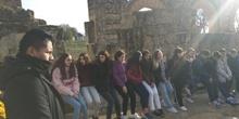Viaje a Granada y Córdoba 2019 13