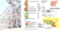 Geoguía 4: El Distrito Minero de Almadén: la mayor acumulación de mercurio en la Tierra