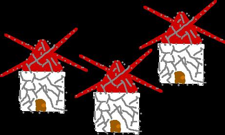 Quijotebots - Por IV centenario de la 2ª parte del Quijote