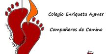 Colegio Enriqueta Aymer