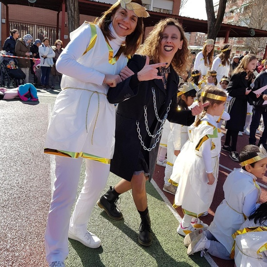 Carnaval 2018 2 18