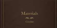 P2_NS Materials