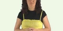 ACEITERA (Signos EducaSAAC - ARASAAC)