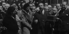 Videofragmentos para comprender la Historia 1931c. Cambios republicanos